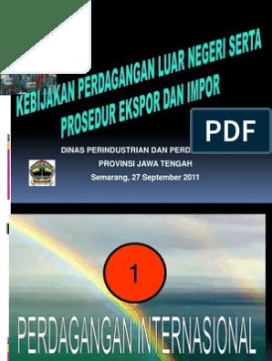 Unduh 610 Koleksi Background Power Point Ekspor Impor Gratis Terbaru