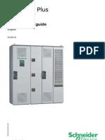 8 P02 504 en 0101_Configuration Guide ATV71 Plus
