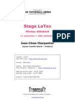 Stage Latex1