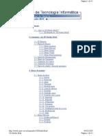 Manual Curso de 3D Studio Max