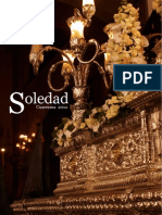 Boletín 2012