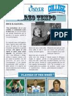 Giornalino Nuovo College Copia