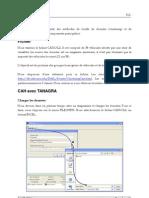 fr_Tanagra_hac_pca