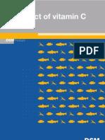 51644_VitaminC