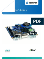 KTD-S0002-G_pITX-SP_UsersGuide