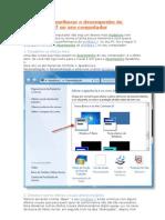 5 Dicas Para Melhorar o Desempenho Do Windows 7 No Seu or