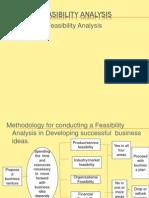 Chapters 2.2, 2,3 of Entrpreneurship Management