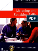 an +Improve+Your+IELTS+Listening+and+Speaking+Skills