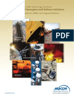 Aerospace and Defense Apr2011