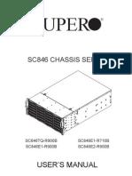 SC846