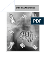 Wichelhaus-The Basics of Sliding Mechanics (1)