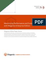 Magento_PerformanceWhitepaper-EEv1-9.1