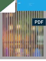 SWA Mini Brochure