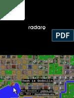 Tech is Godzilla [Final Cut]