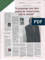 Trilogía_Pérgola marzo 2012