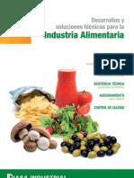 catalogo-industria-alimentaria