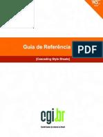 Guia_de _css
