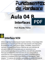04 Hardware Interfaces