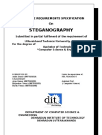 steganography_srs