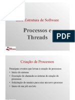 05_ProcessosThreads