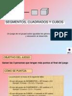 segmentoscuadroscubos