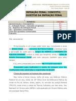 244-Demo-Aula Demo Penal PF