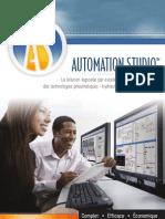 Automation Studio Educ Fr