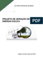 Energia Eolica Final