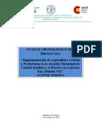 2010-10-05 Informe actividades AUP.