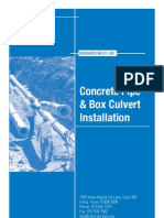 Installation Guide eBook