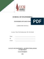 Em202 Sen Lab 001a Lab Manual May11