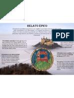 Infografia-Relato Epico