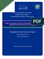 bosquejo_monografia-Norberto-Osor