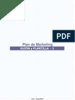 Plantilla IntegraMKT