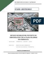 Informe Lab. Combapata_ok
