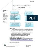 USDA Document