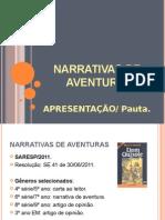 saresp_narrativa