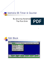 59SiemensS5TimerCounter [Search Manual com