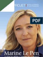 projet_mlp2012