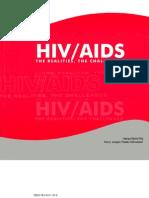 Hiv_aids the Rea