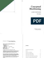 2_ConceptualBlockbusting