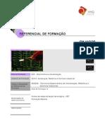 523229 Tcnico Especialista Em Automao Robtica e Controlo Industrial