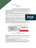 legea 550-2004