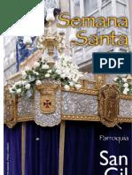 Programa San Gil 2012 (1)