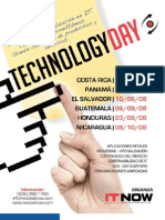Datacenter_propio_ITNOW28