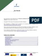 Analisis-Bacula