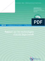 D-STG-SG02.20.1-2006-PDF-F