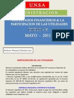 participaciondeutilidades-110504222523-phpapp01