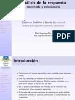 Tema04-RespuestaTransitoriaEstacionaria