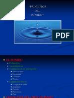 exposicinprincipiosdelsonidopp2007-100510180305-phpapp02